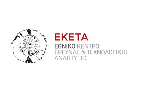 (Ελληνικά) Υπηρεσίες ξενάγησης στο πλαίσιο του «Ingenious» – ΕΚΕΤΑ