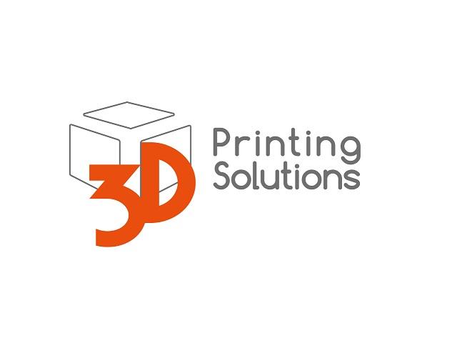 Υποστήριξη συμμετοχής στην έκθεση Digital Construction Expo Forum – 3D Printing Solutions