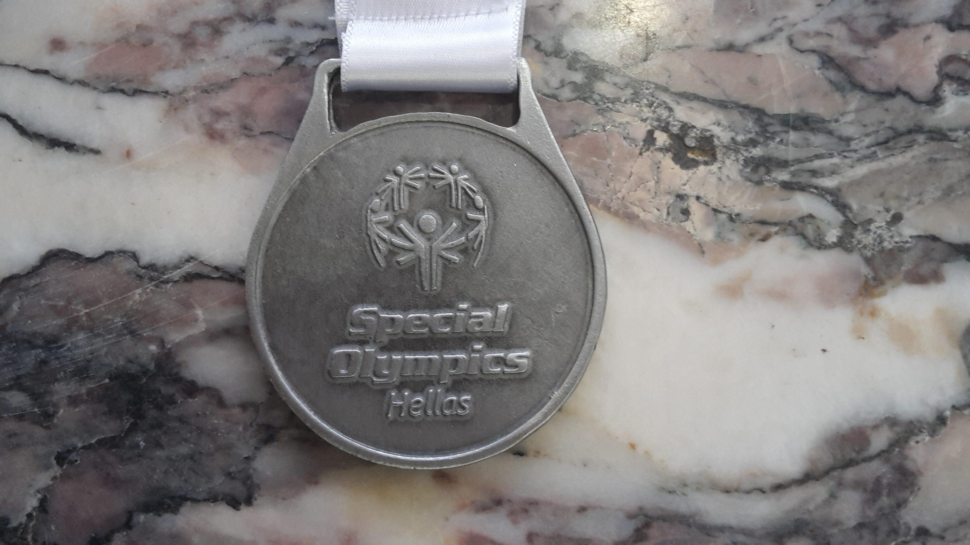 anamnistika-special olympics 3