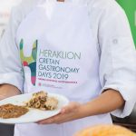 Herakleion-Gastronomy-Fest (2)