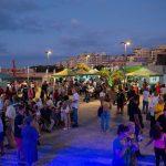 Herakleion-Gastronomy-Fest (3)