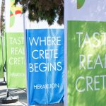 Herakleion-Gastronomy-Fest (5)