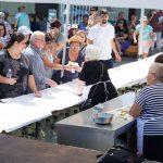Herakleion-Gastronomy-Fest (6)