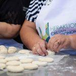 Herakleion-Gastronomy-Fest (7)