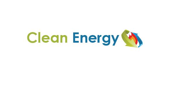 Κατασκευή εταιρικής ιστοσελίδας – Clean Energy ΕΠΕ