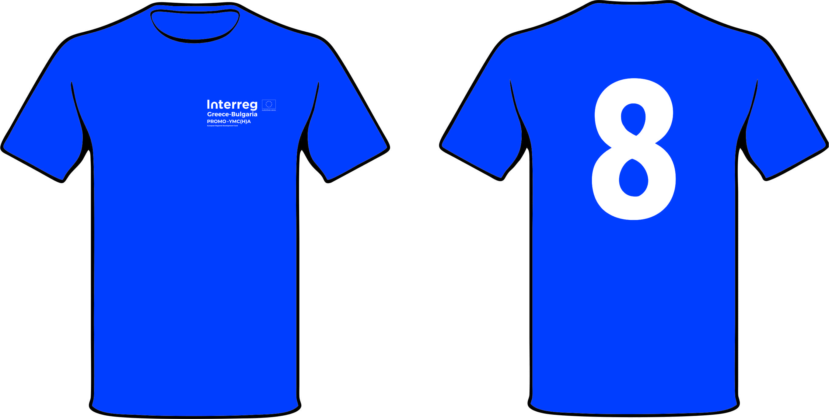 kordelio-evosmos-shirt-BLUE