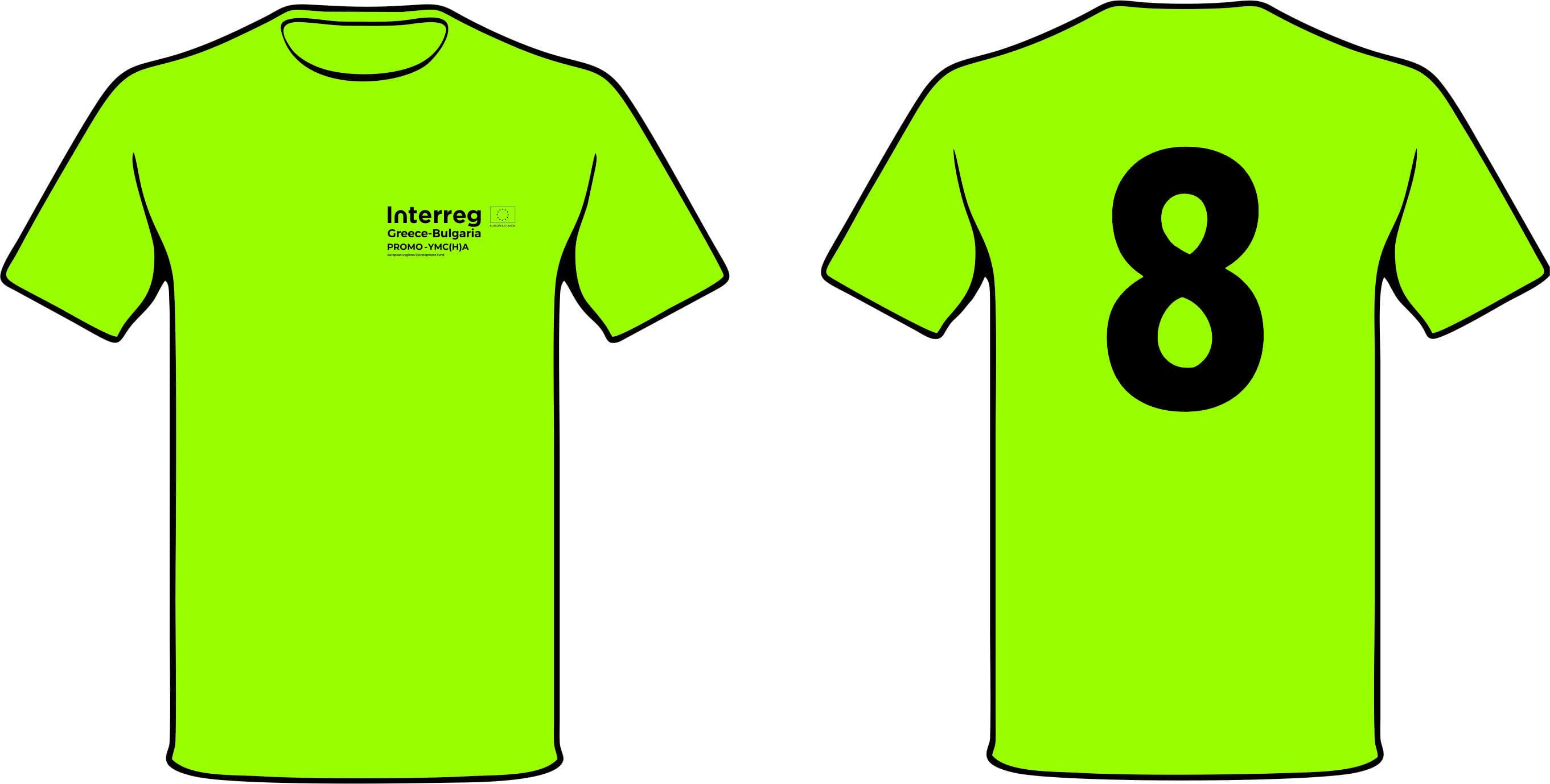 kordelio-evosmos-shirt-LAXANI-TELIKO