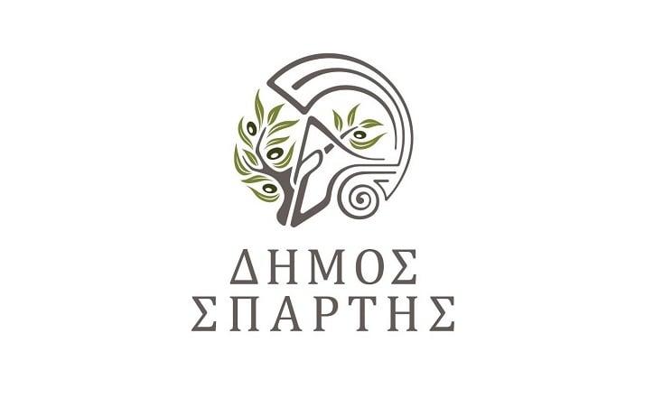 Παραγωγή βίντεο τουριστικής προβολής – Δήμος Σπάρτης