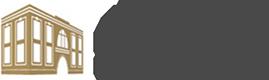 logo-epikoureio